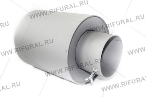 Запчасти УРАЛ производство запчастей УРАЛ ТД РИФ  890 р